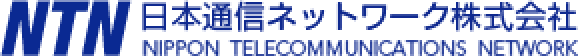 日本通信ネットワーク株式会社
